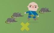 play Dragonmyths