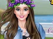 play Barbie Coachella
