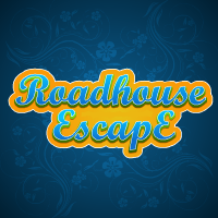 play Roadhouse Escape