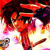 play King Of Fighters Ex