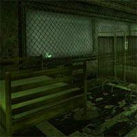 play Avm-Old-Trapped-House-Escape