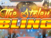 play The Stolen Bling