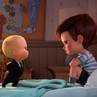 play The Boss Baby Hidden Alphabets