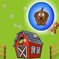play Funny Farm