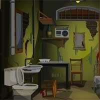 play Escape From The Prison 3