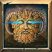 play The Shrine Of Roackh