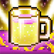 play Soda Dungeon Online