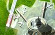 play Air Traffic Chief 3D