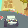 3D Monster Truck: Skyroads game