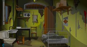 play Escape From Prison 3