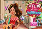 play Elena Of Avalor Real Makeover