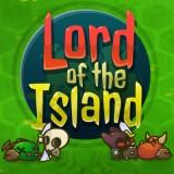 play Lord Of The Island