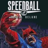 play Speedball 2: Brutal Deluxe