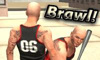 play Brawls Io