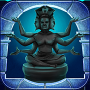 play The Mystical Time Crystal