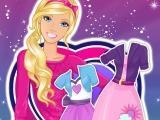 play Barbie Meets Equestria Girls