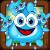 Drippy'S Adventure game