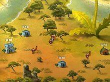 play Civilizations Wars: Homecoming