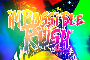 play Impossible Rush
