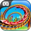 play Vr Roller Coaster Adventure 2017 Pro