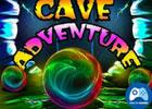 play Fantasy Cave Adventure Escape