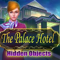 The Palace Hotel game