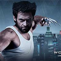 play Wolverine Tokyo Infiltration