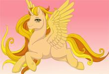 play Pegasus Maker