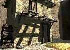 play Antique Village Escape Episode 1