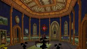 play Antique Palace Escape – Mysterious Times