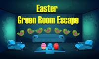 play 8B Easter Green Room Escape