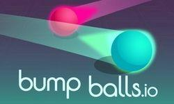 Bumpballs.Io game