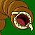 Death Worm game