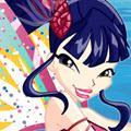 Musa Sirenix Style game