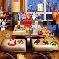 play Easter-Room-Hidden-Objects