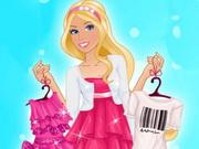 play Barbie Girly Vs Boyish