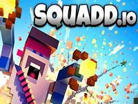 play Squadd.Io