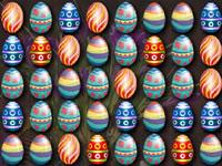 play Easter Egg Matching