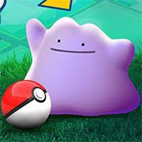 play Pokemon Diabound