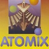 play Atomix
