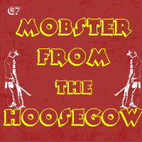 play Mobster From The Hoosegow