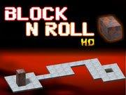 Block N Roll Hd game