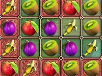 play Dream Fruit Farm