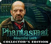 play Phantasmat: Mournful Loch Collector'S Edition