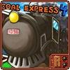 play Coal Express 4