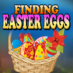 play Finding Easter Eggs Escape