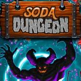 play Soda Dungeon