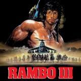 play Rambo Iii