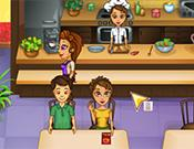 play Anns Restaurant Care