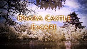 play Osaka Castle Escape – Sword Of Samurai